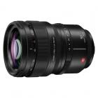 Objectif Lumix L Pro 50 mm f/1.4 - Panasonic