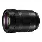 Objectif Lumix S 24-105 mm f/.4 - Panasonic