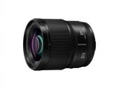Objectif Lumix S 85mm f/1.8 - Panasonic