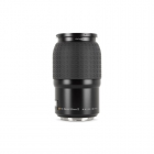 Objectif macro Hasselblad HC 120 mm f/4