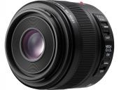 Objectif macro Leica DG Elmarit 45 mm f/2.8- Panasonic