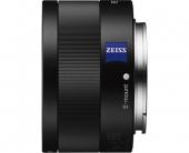 Objectif SEL FE 35/2,8 Zeiss - Sony