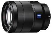 Objectif Vario-Tessar SEL FE 24-70/4 Zeiss - Sony
