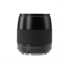 Objectif XCD 2,8/65mm Hasselblad
