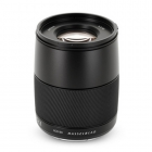 Objectif XCD 3,2/90mm Hasselblad