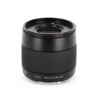 Objectif XCD 3,5/45mm Hasselblad
