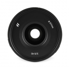 Objectif XCD 45mm Hasselblad