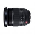 Objectif XF 16-55 mm f/2,8 R LM WR - Fujifilm