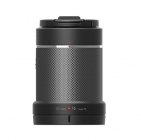 Objectif Zenmuse X7 DL-S 16 mm F2.8 ND ASPH