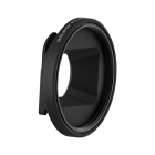 Optical Adapter DxO pour filtres 30.5 mm