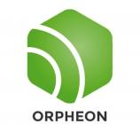 Orphéon : abonnement réseau NRTK full GNSS
