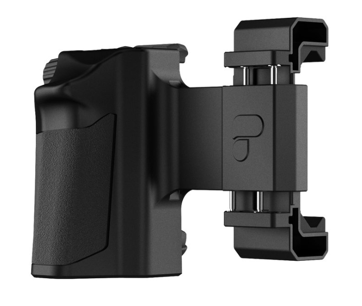 Osmo Pocket - Grip System