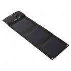 Panneau solaire Sun Charge - Otonohm