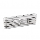 Outil de serrage multifonction AAK2213 - SmallRig