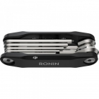 Outil multifonctions Gamme Ronin