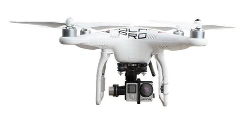 Pack 3 filtres pour GoPro nue - Polar Pro