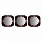 Pack 3 filtres DJI Mavic 2 Pro - Landscape series - Freewell