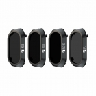 Pack 4 filtres DJI Mavic 2 Pro - Standard Day - Freewell