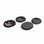 Pack 4 filtres ND pour DJI Spark - PGY