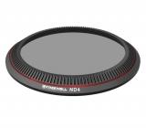 Filtre ND4 pour DJI Zenmuse X3 Zoom & Z3