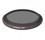 Filtre ND8 pour DJI Zenmuse X3 Zoom & Z3
