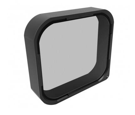 Filtre ND pour caméra GoPro Hero5 Black
