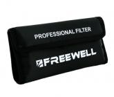Sacoche de rangement du pack 4 filtres pour GoPro Hero5 Black