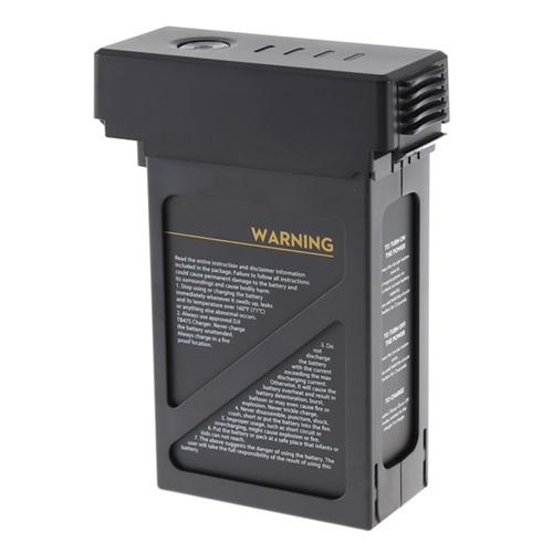 Pack 6 batteries TB47S 4500 mAh DJI Matrice 600