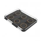 Pack 6 filtres Mavic Air - Cinema Series - PolarPro
