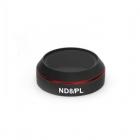 Filtre ND32 pour DJI Mavic Pro