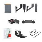 Pack accessoires Combo pour DJI Mavic Air - PGY