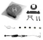 Pack accessoires PGY pour DJI Mavic Pro