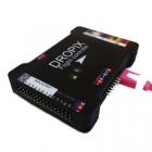 Autopilote contrôleur de vol DroPix