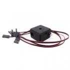Module All-in-one et câbles servos du pack autopilote contrôleur de vol dropix
