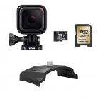Pack caméra pour DJI Mavic Air