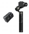 Pack caméra Ricca et stabilisateur G6 - FeiyuTech