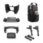 Pack combo accessoires pour DJI Mavic 2 - PGYTECH