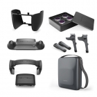 Pack combo accessoires pour DJI Mavic 2 Zoom (Professional) - PGY