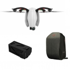 Pack complet drone PowerEgg - PowerVision