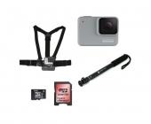 Pack complet GoPro Hero7