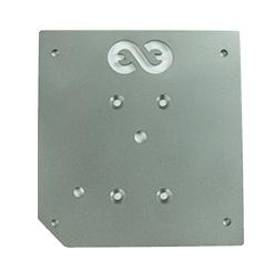 Pack Construction TikeePRO 2 et TikeePRO 2+ - Enlaps