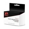 Pack d\'impression Pixsprint - Xsories
