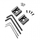 Pack de 2 Cold Shoe 2060 - SmallRig