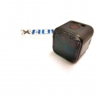 Pack de 3 filtre ND4 pour GoPro Session - RaceDayQuads