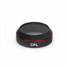 Filtre CPL du pack de 4 filtres pour DJI Mavic Pro