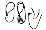 Pack de câbles pour DJI Zenmuse Z15 Nex5 / Nex7