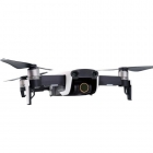 Pack de filtres Mavic Air Cinema Series - Limited Collection