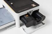 Pack de recharge Photo Printer Dock Kodak