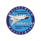 Pack de stickers Hasselblad