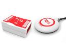 Pack DJI Naza M LITE + GPS
